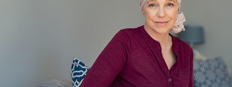 huidverzorging-bij-kanker